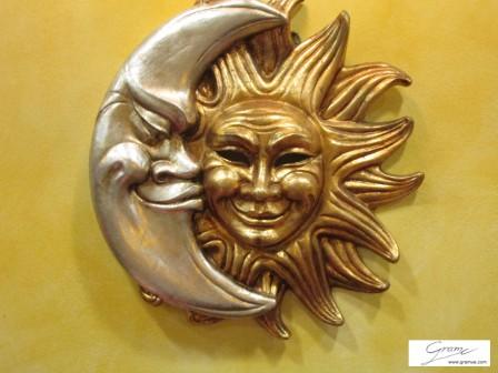"""Bei """"Marco e Martina"""" treffen sich sogar Sonne und Mond"""