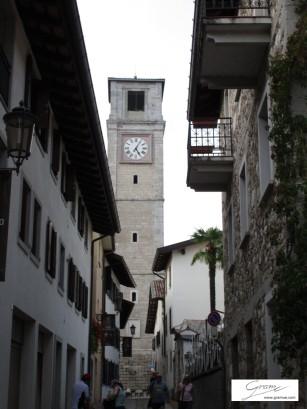 San Daniele del Friuli