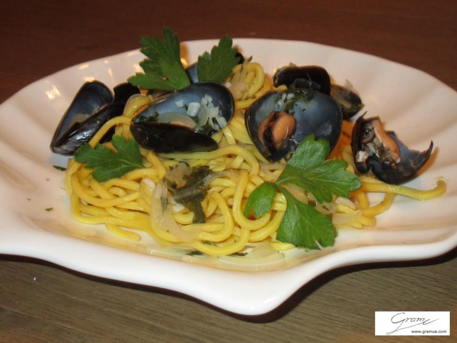 Spaghetti alle cozze_B