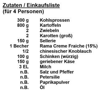 Zutaten-Kartoffel_Kohlsprossen_Auflauf