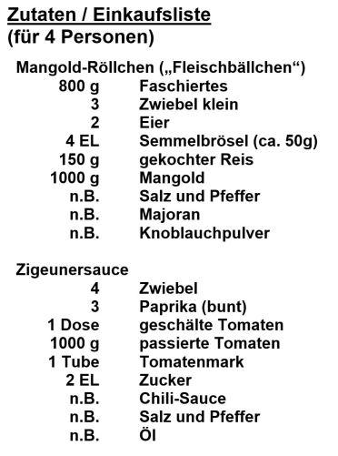 Zutaten_Mangoldröllchen