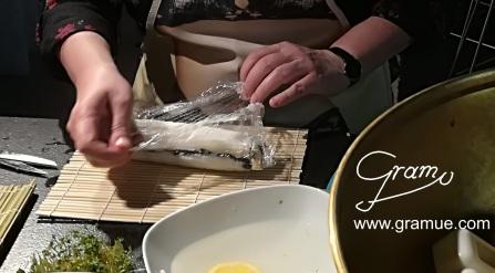 Sushi_D