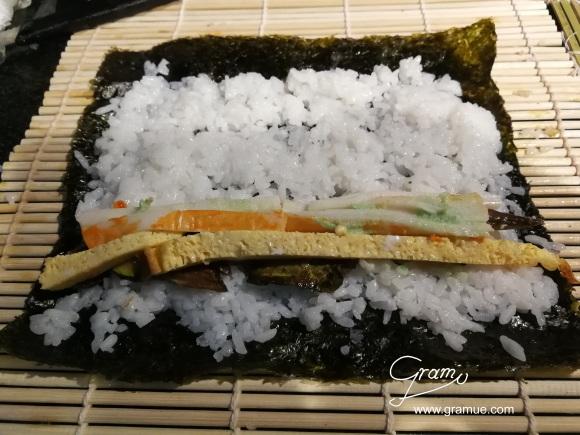 Sushi_E
