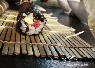 Sushi_F