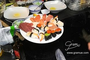 Sushi_G