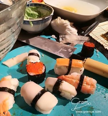 Sushi_I