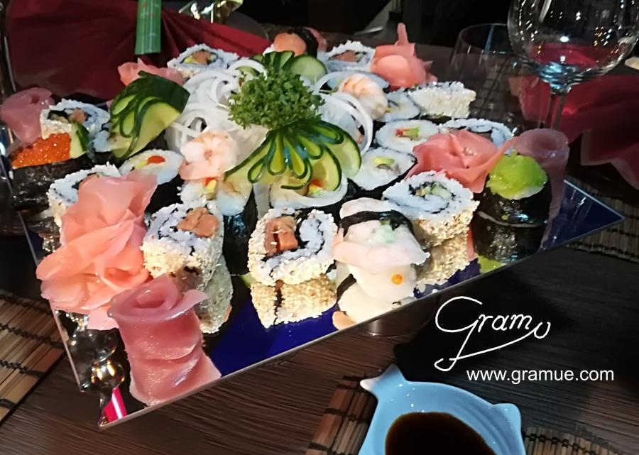 Sushi_J_Titel