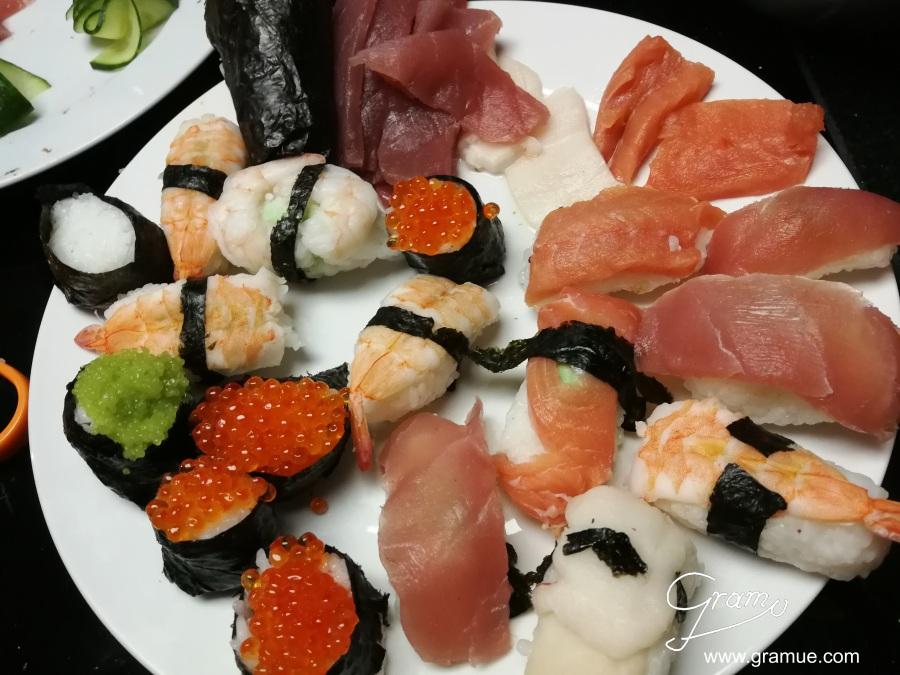 Sushi_K