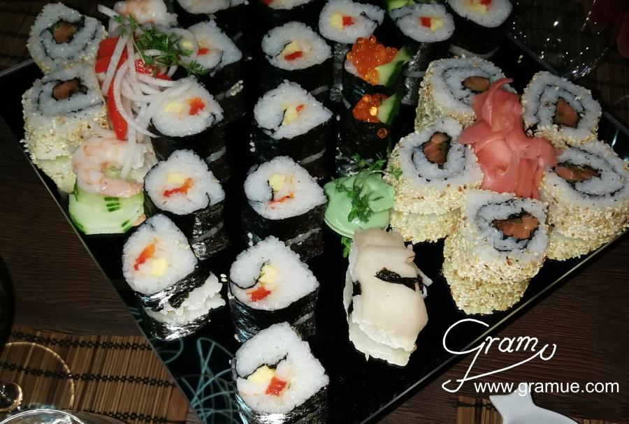 Sushi_L