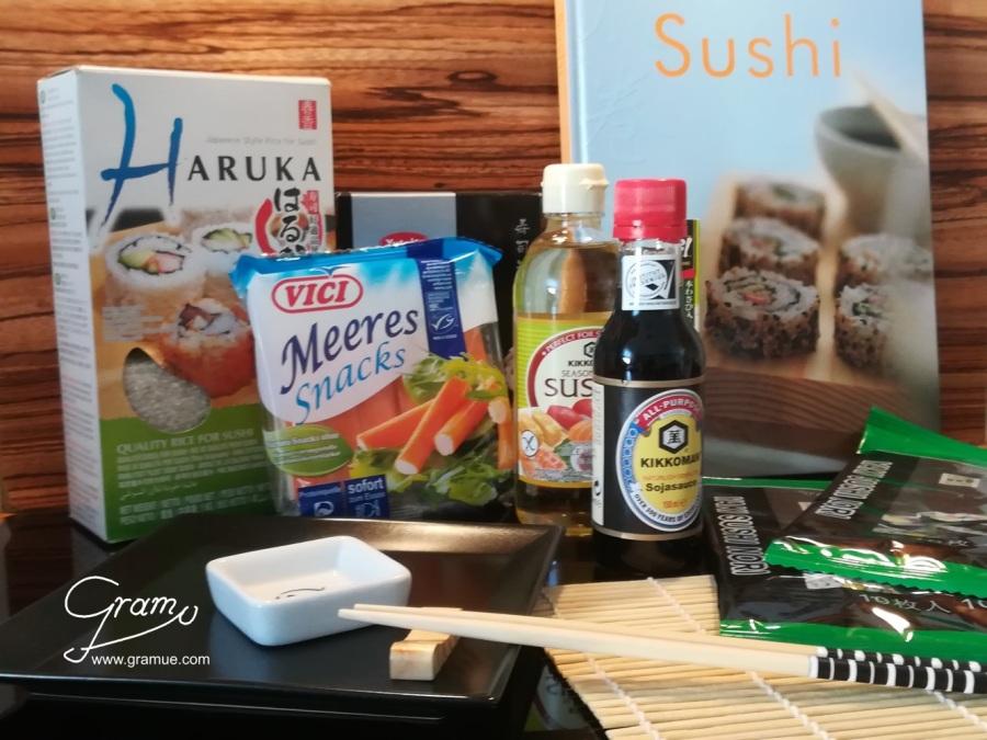 Sushi_A_Vorbereitung