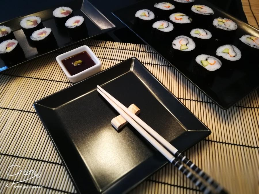 Sushi_E_Tisch