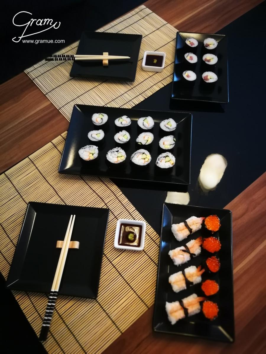 Sushi_F_Tisch