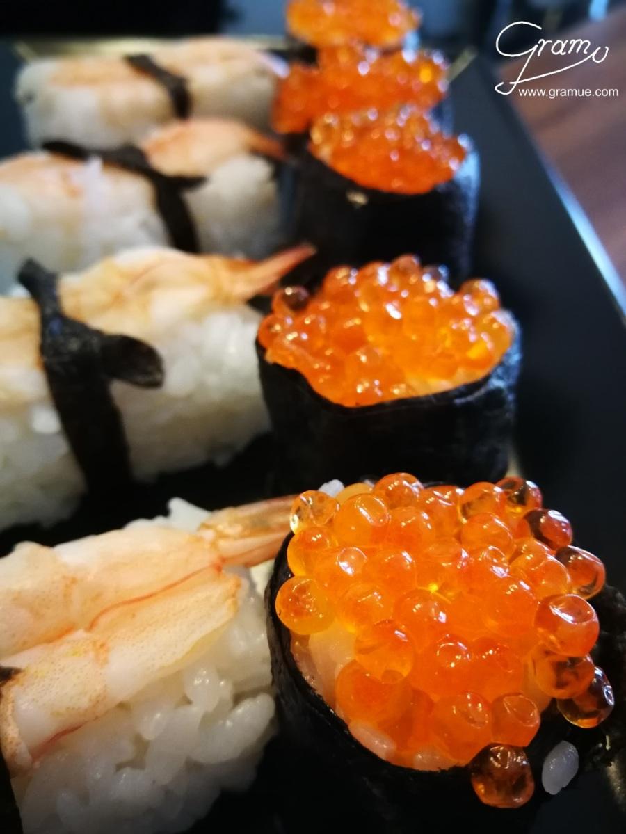 Sushi_G_Gunkan_Nigri
