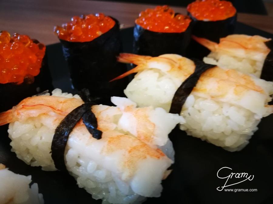 Sushi_H_Gunkan_Nigri