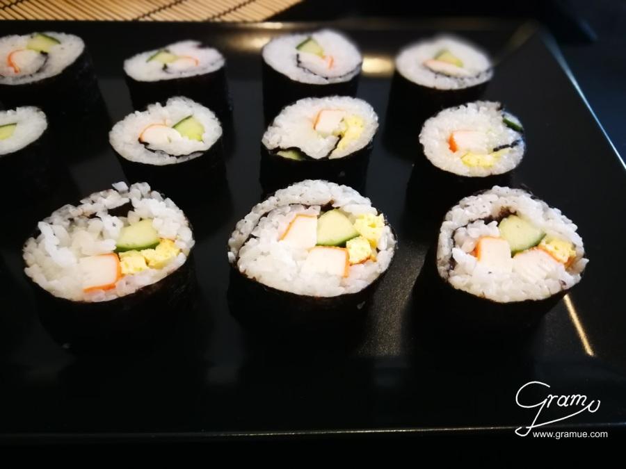 Sushi_M_Futomaki_Surimi