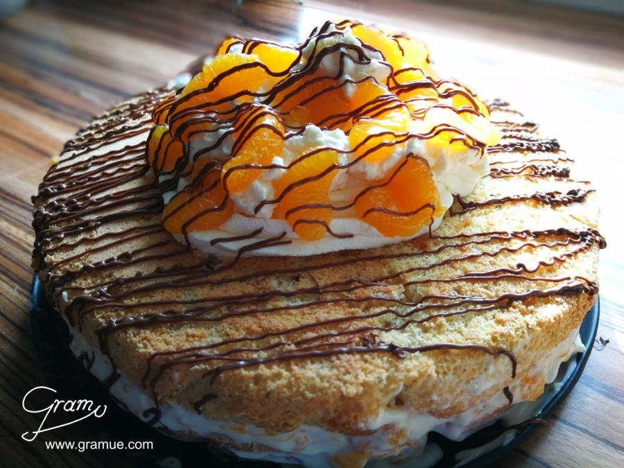 Topfen-Joghurt-Torte_A