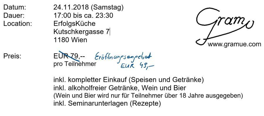 2018-11-24 - Daten