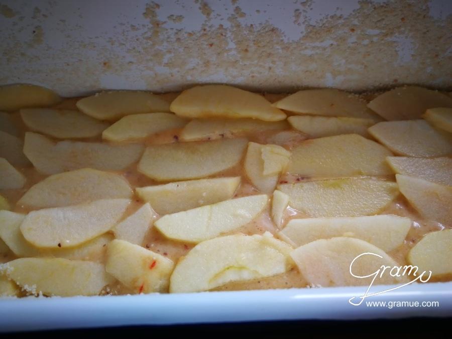 Apfelkuchen_A