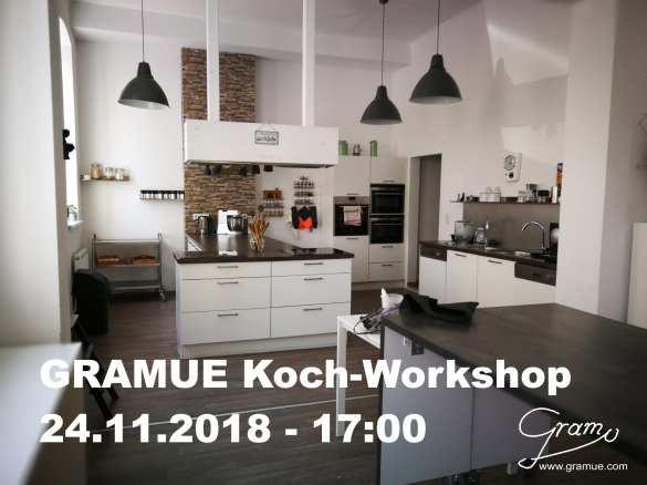 Workshop_C_Titel_A