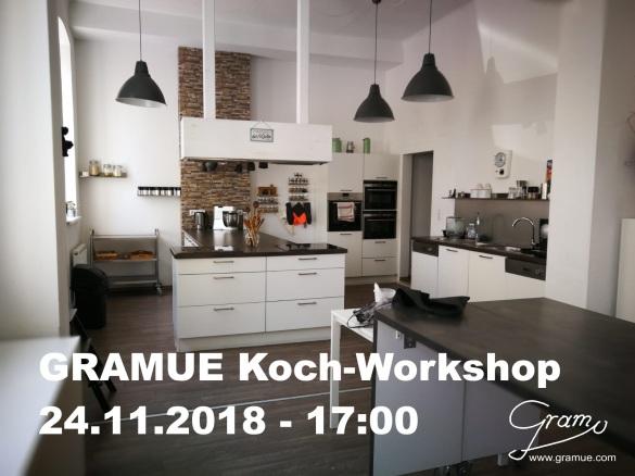Workshop_C_Titel_A