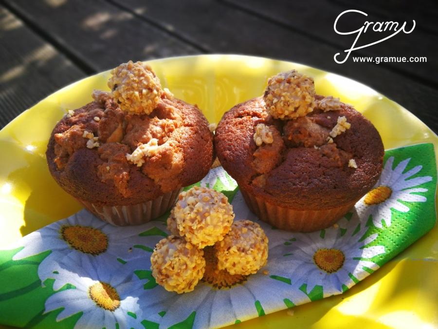 Giotto-Muffins_A_Titel