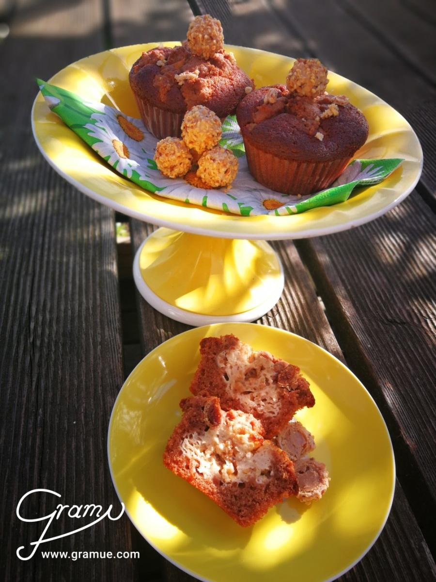 Giotto-Muffins_E