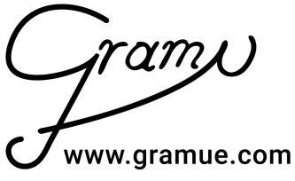 Gramue S_SITE