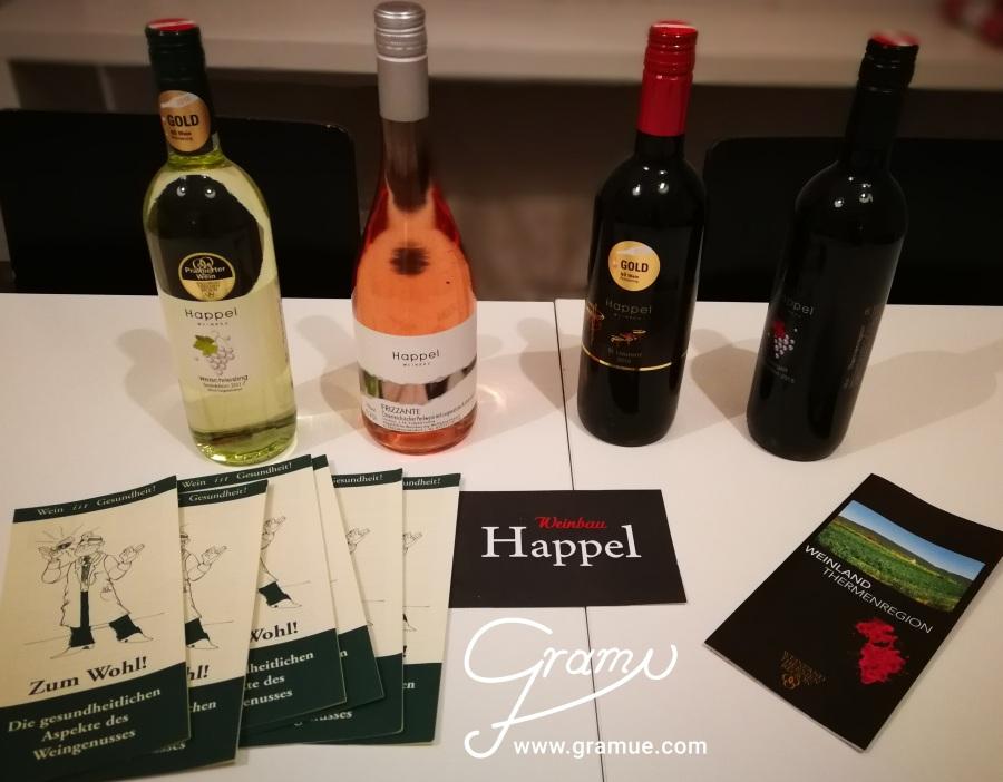 Gramue - Wein_Happel_A