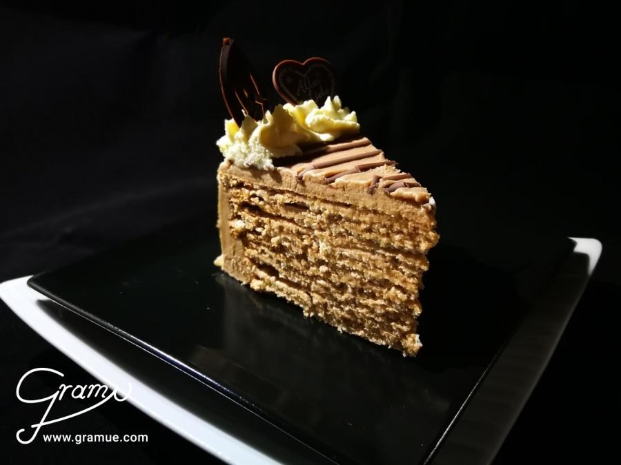 gburtstag_torte_c
