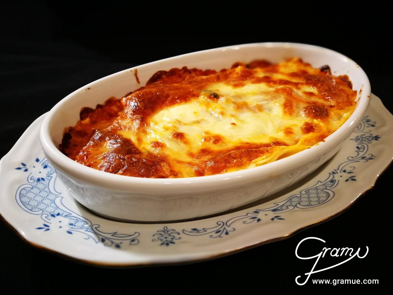 lasagne_f