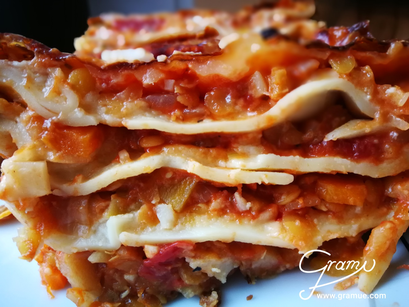 lasagne_g