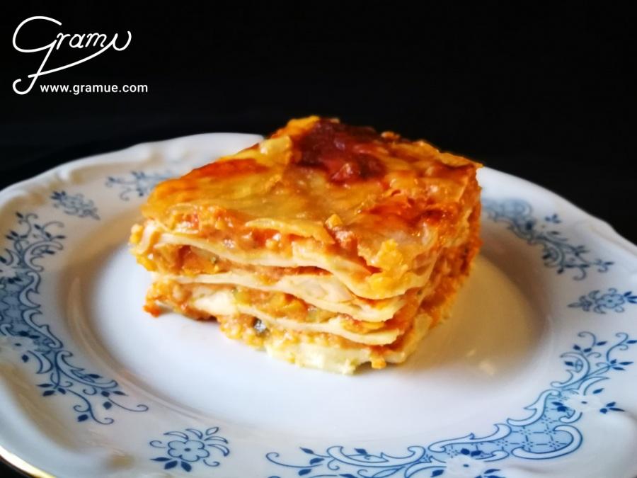 lasagne_h