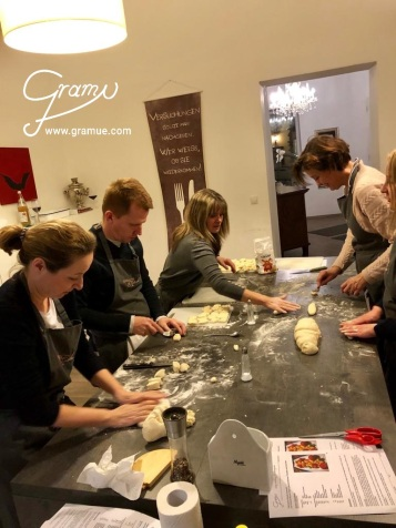 2019-02-23 - Workshop_G5_Gnocchi