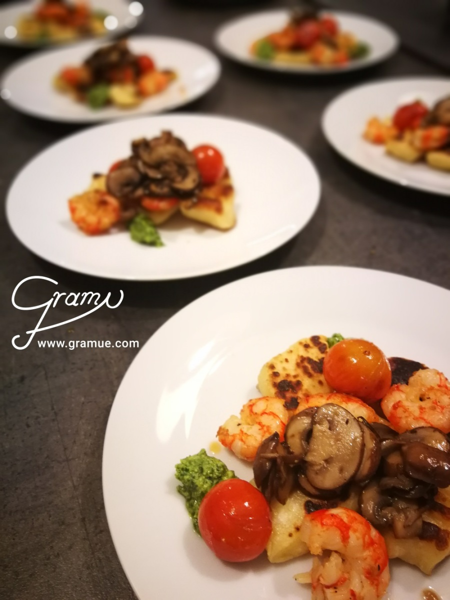2019-02-23 - Workshop_H3_Gnocchi