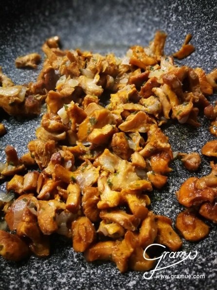 Kartoffelauflauf_B