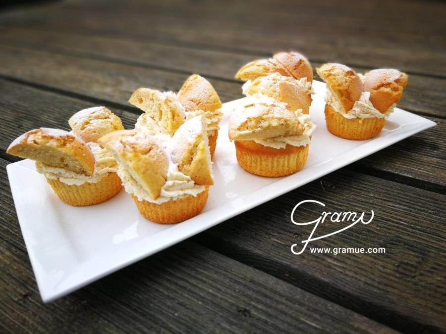 Schmetterling-Muffins_C