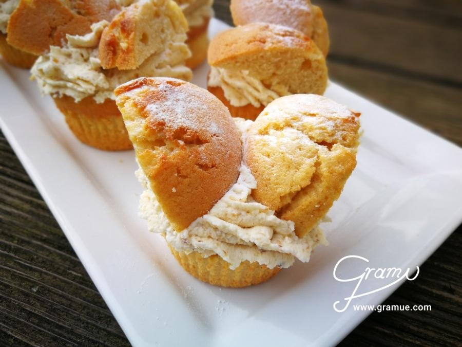 Schmetterling-Muffins_D