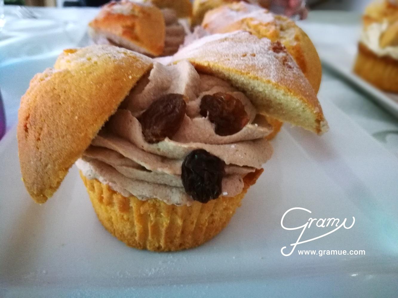 Schmetterling-Muffins_E