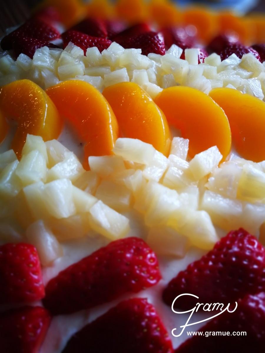 Früchte-Topfen-Kuchen_A