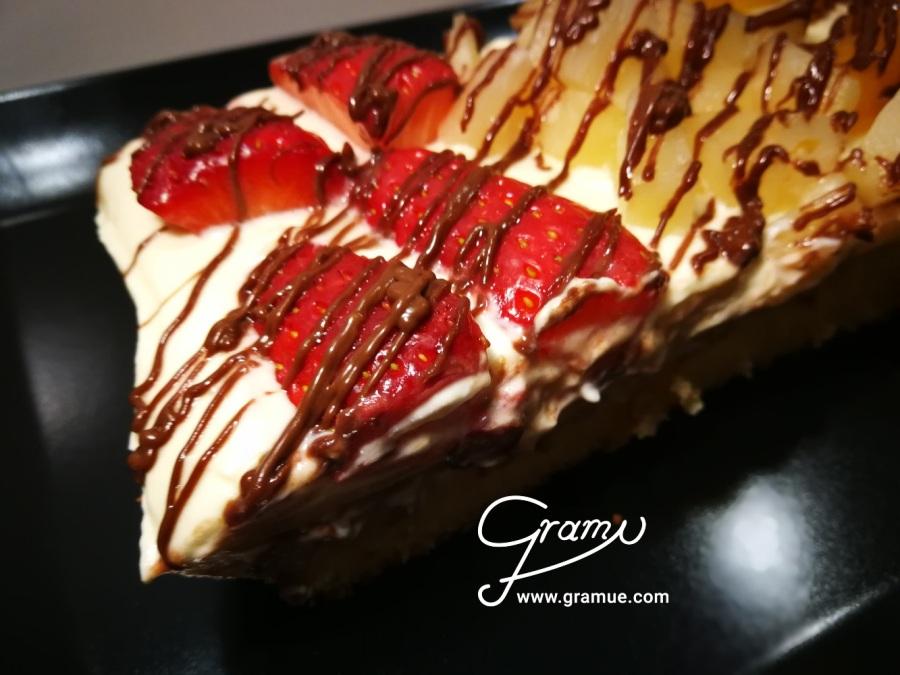 Früchte-Topfen-Kuchen_E_Titel