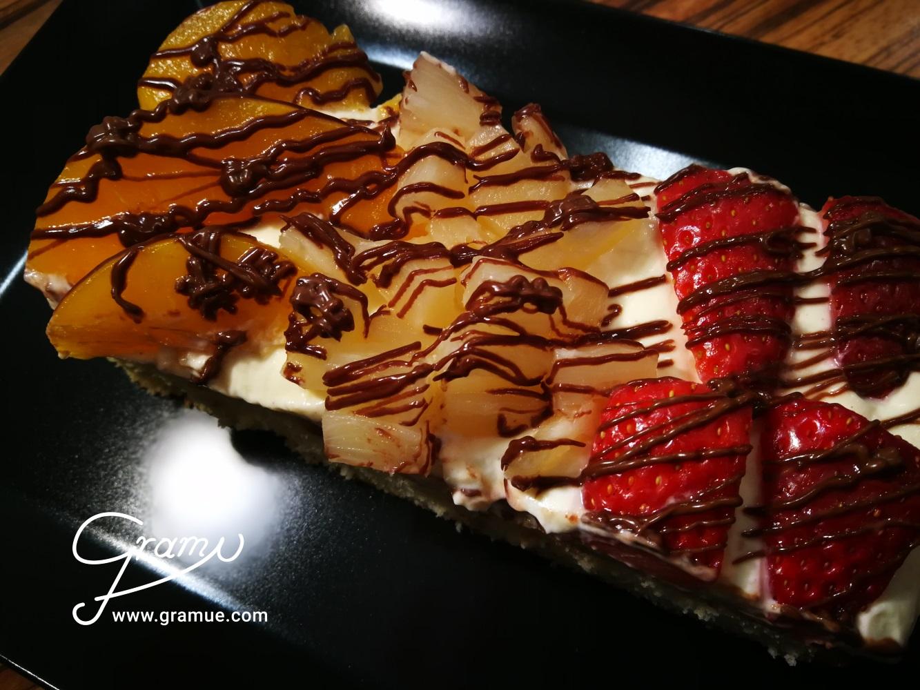 Früchte-Topfen-Kuchen_F