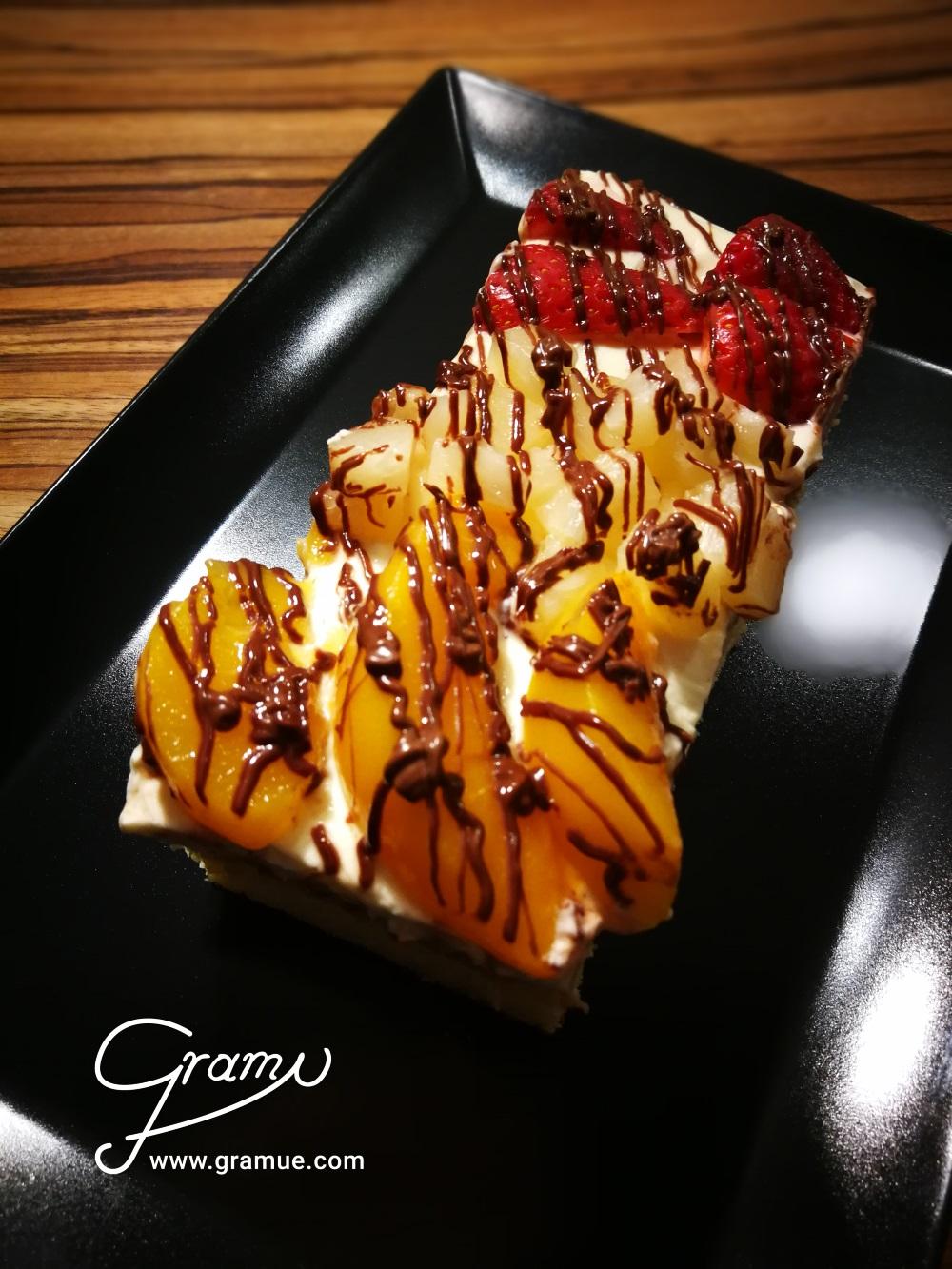 Früchte-Topfen-Kuchen_G
