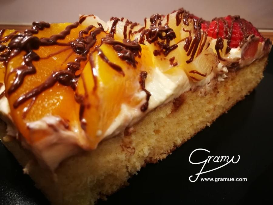 Früchte-Topfen-Kuchen_H