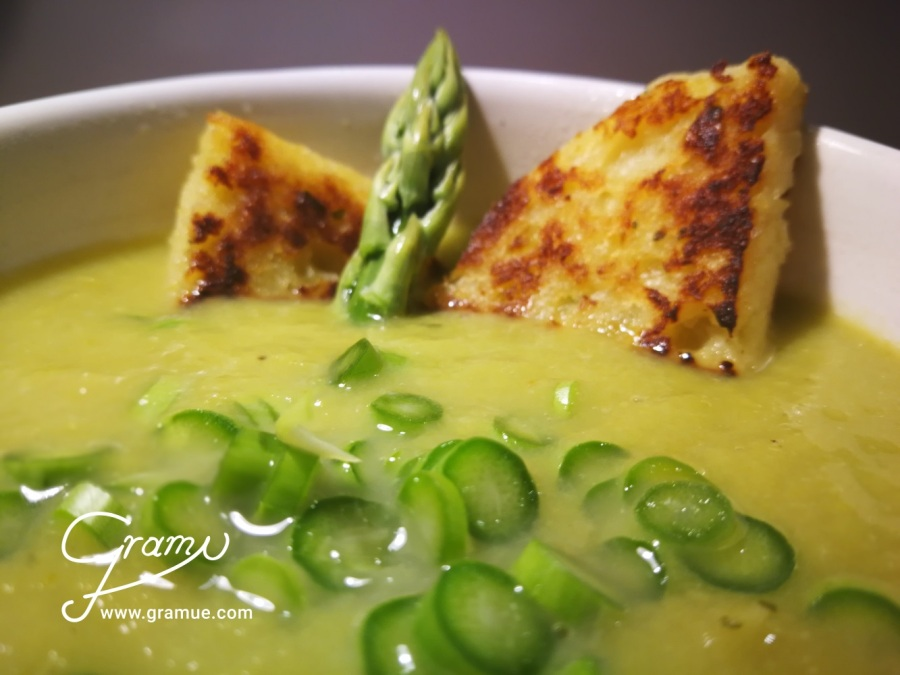 Spargelcremesuppe_D