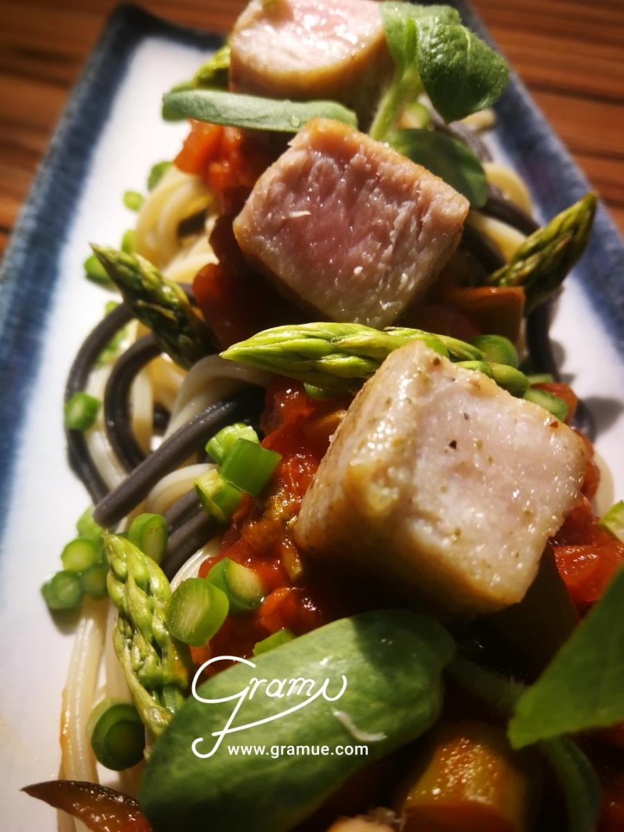 Thunfisch-Spaghetti_C