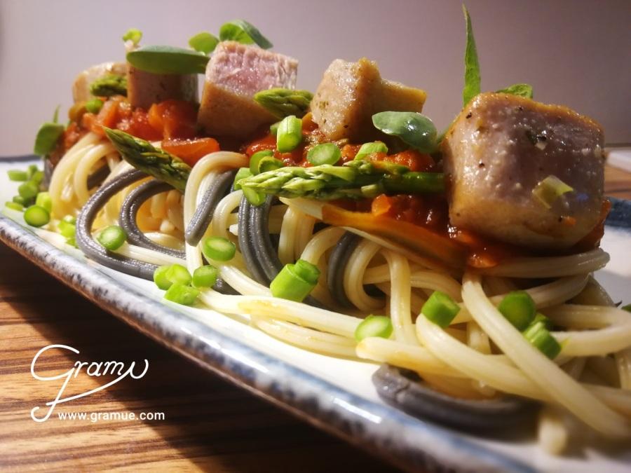 Thunfisch-Spaghetti_D_Titel