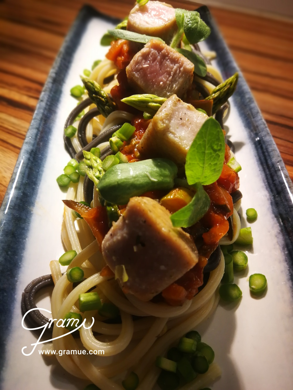 Thunfisch-Spaghetti_F