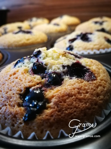 Kokos-Johannisbeeren-Muffins_C