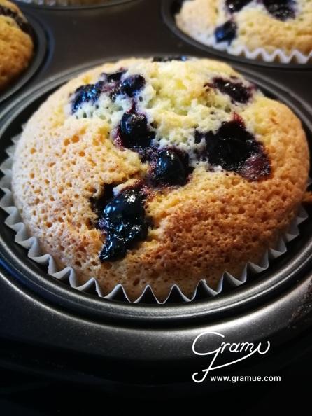 Kokos-Johannisbeeren-Muffins_D