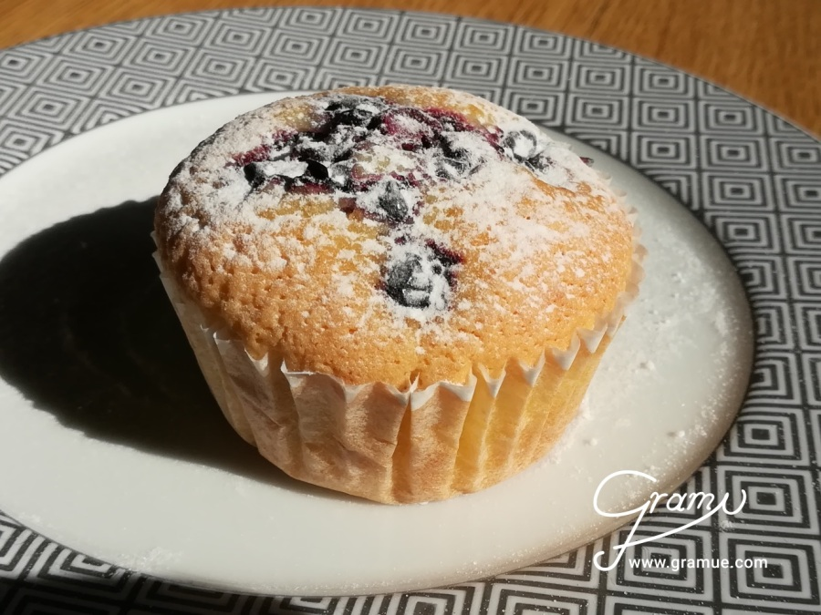 Kokos-Johannisbeeren-Muffins_F